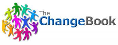 TheChangebook.org, le réseau de tous les acteurs du changement