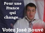 José Bouvé - 1