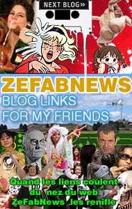 ZeFabNews